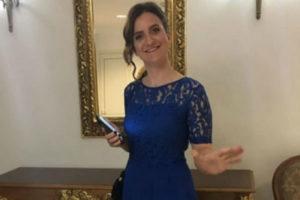Zašto misteriozno ubistvo Lane Bijedić ni na izmaku 2019. godine nije riješeno