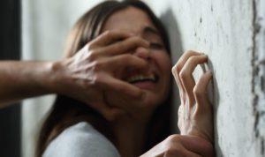 Komšije probudio vrisak u zoru: Osumnjičen da je silovao bivšu djevojku, prijeti mu 10 godina robije