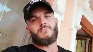Produžen pritvor osumnjičenim za zvjersko ubistvo Edina Zejćirovića