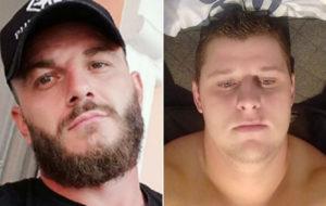 Uhapšen četvrti osumnjičeni: Jedini koji je bio u bjekstvu nakon brutalnog ubistva Edina