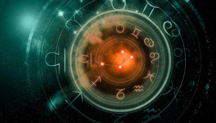 NAJPOZNATIJI ASTROLOG SVIH VREMENA EUGENIA DAVITASHVILI: Ova 3 horoskopska znaka su stvarno posebna!