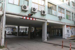 Pacijent u Zenici preminuo zbog komplikacija nakon gripe