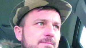 Optužen još jedan od ubica Edina Zejćirovića: Halilović preprodavao marihuanu i amfetamin