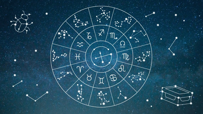 Misle isljučivo na sebe: 5 razmaženih i sebičnih znakova Zodijaka