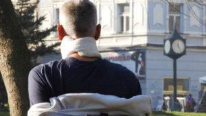 Isplivali novi detalji / Pozadina slučaja u Odžaku koji je zgrozio javnost: Muškarci koji su brutalno zlostavljali invalida na slobodi