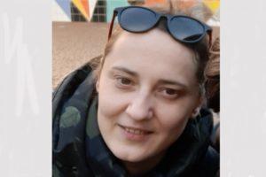 Djevojka iz Odžaka nestala u Njemačkoj