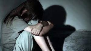 Maloljetnik (16) iz Travnika si.ovao djevojčice: Osuđen je na osam godina zatvora