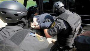 FUP u Orašju uhapsio sekretara Crvenog križa zbog prevare teške 115.000 KM