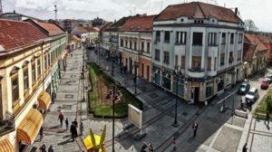 Zbog pogoršanja epidemiološke situacije u Brčkom uvedene nove mjere