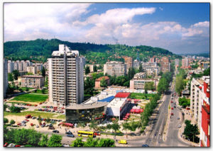 Tuzla na današnji dan 1943. postala prvi slobodni grad u Evropi. Već 78 godina je sinonim slobodarskog grada