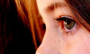 Mladići iz Prnjavora silovali 12-godišnjakinju