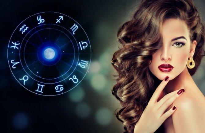 Dnevni horoskop za 5. avgust: Nova ljubav je na pomolu!