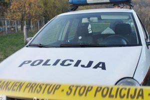 Vozač Škode iz Teslića poginuo u sudaru s Audijem