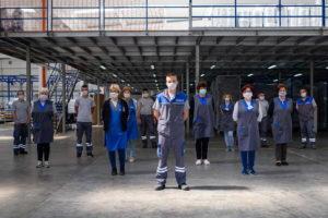 Pozitivan primjer u BiH: U jeku krize firma iz Orašja zapošljava nove radnike