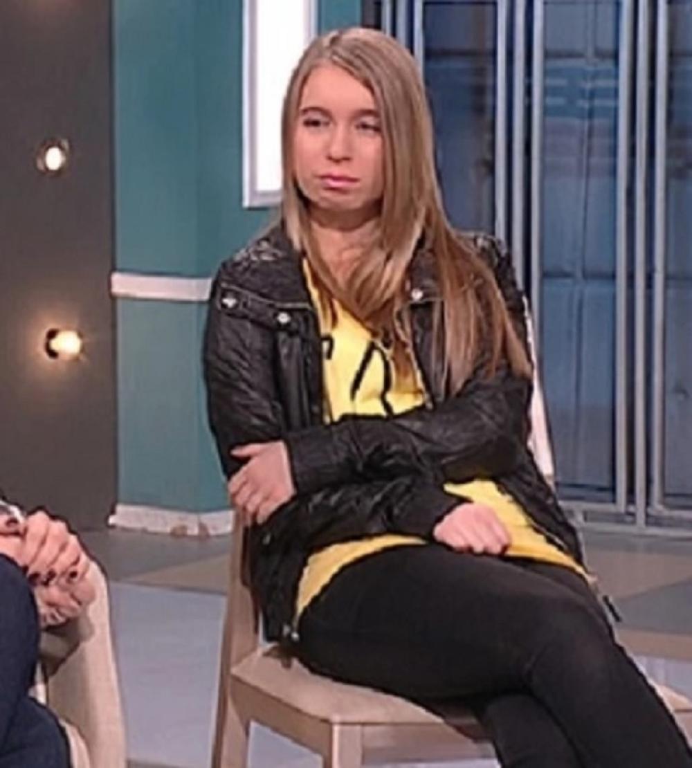Kako izgleda i čime se bavi kćerka Saše Popovića – Haber.ba