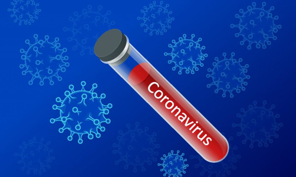 Na Kosovu devet novih slučajeva zaraze koronavirusom
