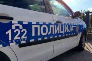 U teškoj saobraćajnoj nesreći poginuo 32-godišnji muškarac: Golfom 5 sletio s puta kod Čelinca