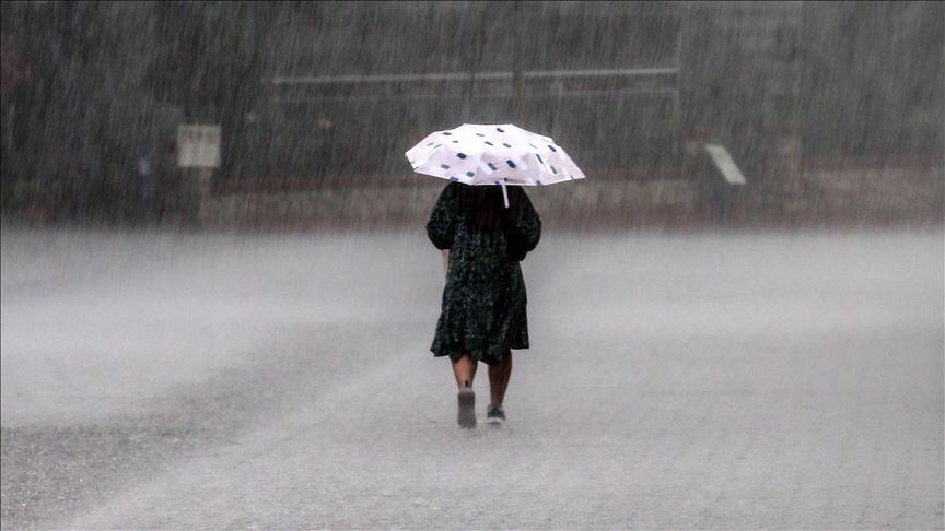 thumbs b c 777eb26b9e5158ac115a32d0d3950631 - I početkom sljedećeg mjeseca nestabilno vrijeme sa kišom i pljuskovima