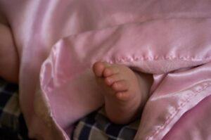 Obdukcija potvrdila: Uzrok smrti bebe pronađene u Vrbasu je utapanje