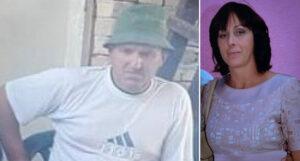 U bivšu suprugu ispalio sedam metaka, kasnije otkrio zbog čega je ubio