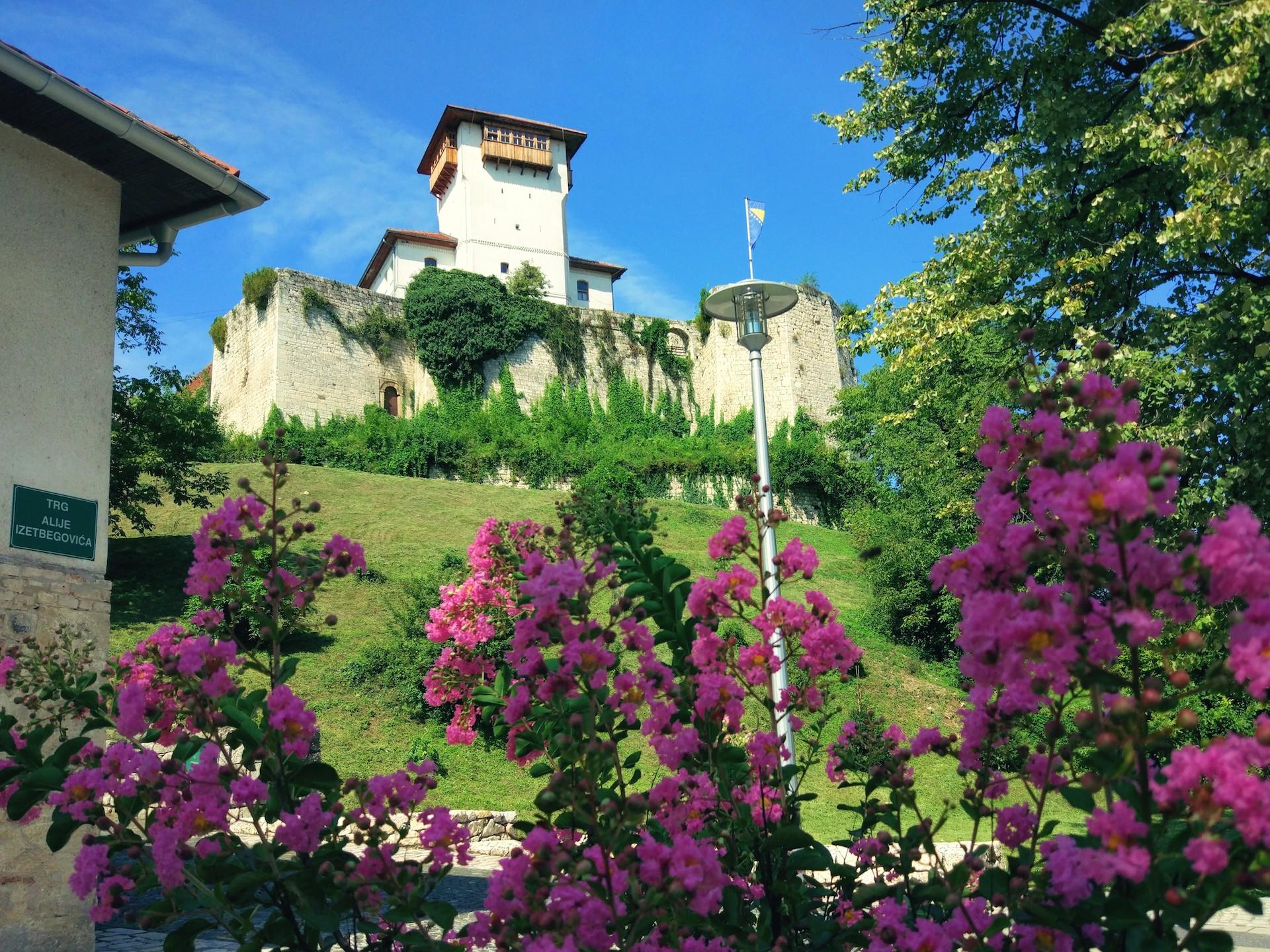 Tuzla, Srebrenik, Gradačac: Destinacije koje nude kulturne