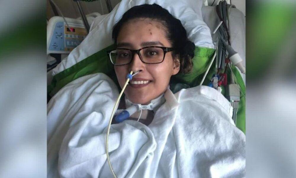 Bori se s virusom od aprila: 28-godišnjakinji transplantirali oba plućna krila