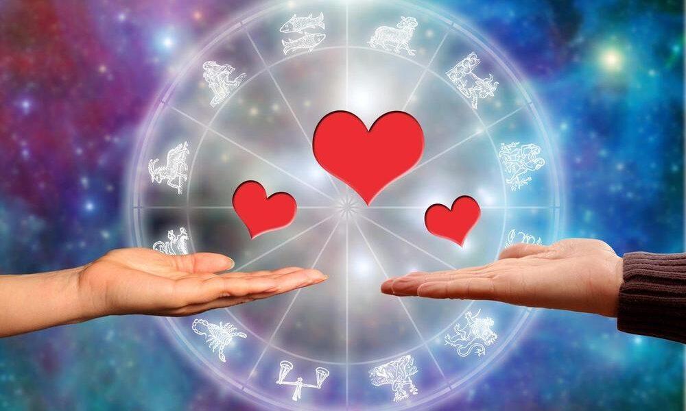 3 horoskopska znaka će do 9. avgusta saznati ko ih potajno voli