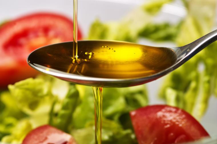 Ubrzavaju metabolizam, podstiču proizvidnju kolagena: Ove 3 kombinacije hrane donose zdravlje!