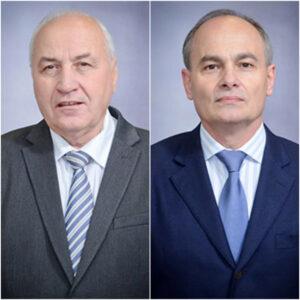 Zbog izbornih prevara uhapšena dva zastupnika u Skupštini Distrikta Brčko
