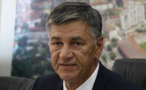 Gradonačelnik Zenice Fuad Kasumović uputio saučešće porodicama poginulih mladića
