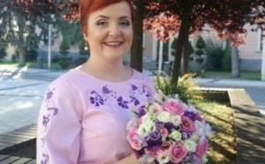 Tuga u Cazinu – od koronavirusa preminula Lejla Hajrulahović