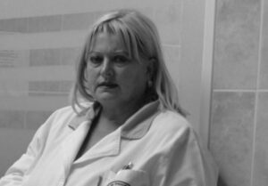 Od posljedica koronavirusa preminula medicinska sestra Mirjana Parović