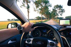 Jeste li znali kako ključ automobila ima jednu tajnu, koristan trik?