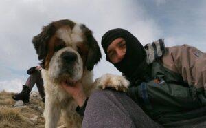 Hercegovac svog psa tražio deset dana u planini