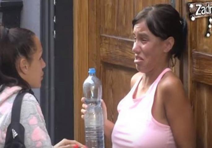 Drama u porodici Aleksandre Subotić: Njena mlađa sestra Gorana je… Sa tugom saopštila šta se desilo