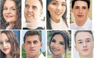 Mjesec dana od tragedije u Posušju koja je potresla BiH i region