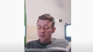 """Ispovijest muškarca kojem je prijatelj ukrao 4.000 eura: """"Imam dokaze, policija ne radi ništa"""""""