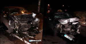 Detalji istrage: Pijani vozač udario u automobil poznatog taksiste iz Tuzle koji je preminuo na licu mjesta