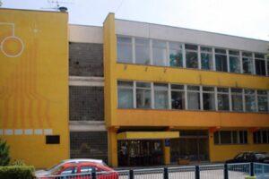 Banjalučki učitelj spasio život učeniku pa doživio infarkt