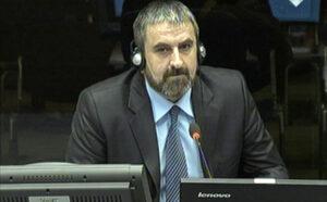Umro Milorad Pelemiš, zločinac čiji 10. diverzantski odred VRS je učestvovao u genocidu u Srebrenici