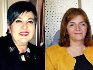 Tuga kakvu škola ne pamti: Dvije prosvjetne radnice u Hercegovini umrle od korone u nekoliko dana