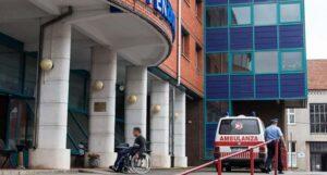 Radnica ukrala 37.610 KM od korisnika usluga Doma za stare i bolesne