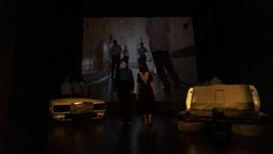 """""""Identitluk"""" u selekciji na dva festivala, """"Huzur"""" u petak na sceni NPM-a"""