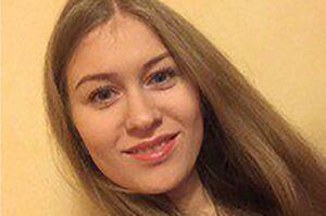 Olga je radila uobičajene kućne poslove, ali nije ni slutila da će jednom greškom zaviti porodicu u crno
