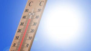 Upaljen narandžasti meteoalarm za područje Mostara, Trebinja i Višegrada