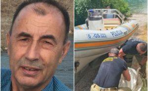 Tragedija: Iz Grabovičkog jezera izvučeno tijelo Emira Jusića iz Bugojna za kojim se tragalo od 1. jula