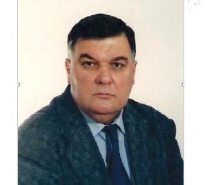 IN MEMORIAM: Prof. Dr MUSTAFA HADŽIOMEROVIĆ