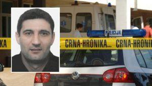 Ubistvo u  Ljubuškom: Zatražena pomoć,policijskih agencija iz BiH i Hrvatske