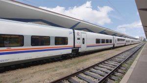 Od 9. augusta počinje saobraćati voz od Željezničke stanice do Pazarića