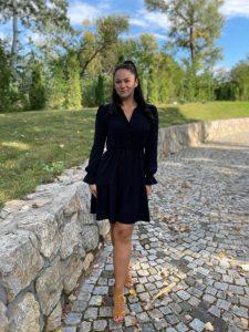 Jovana iz Kragujevca smršala je neverovatnih 55kg za 10 mjeseci: Otkrila šta je ključ njenog uspjeha